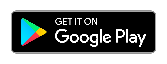 ATR App in Google Play Store